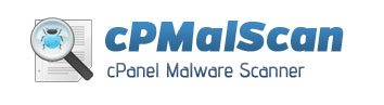 cPMalScan – cPanel Malware, Phishing and Virus Scanner